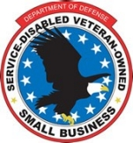 RF Logistics, LLC is a VA Veteran Owned Small Business