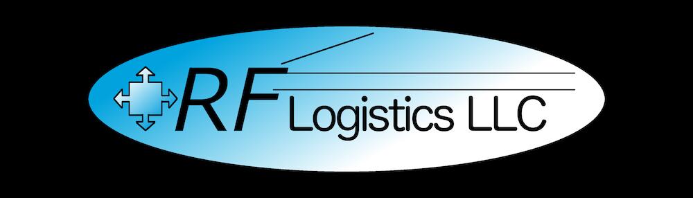RF Logistics, LLC